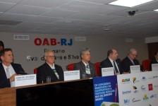 Para melhorar captação, Brasil CVB aposta na união do setor