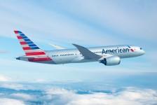 American encerra codeshare com Etihad e Qatar Airways; entenda