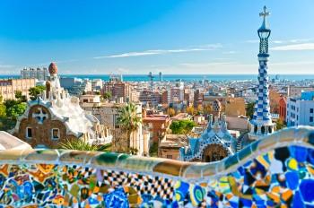 Espanha prorroga até 2021 restrições para turistas de fora da UE