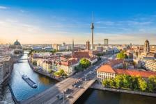 Em novo lockdown, Alemanha fecha bares, restaurantes, teatros e cinemas