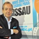 Caetano Pestana, da euroAtlantic