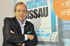 BTL – Primeira companhia a operar voos charters para o Brasil já planeja retorno