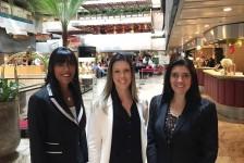 Maksoud reestrutura equipe com promoções e nova área de marketing