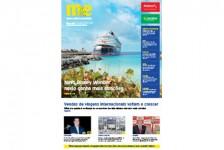 M&E 316 – Edição Digital