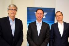 Em meio a greve dos caminhoneiros, IATA critíca política de combustível no Brasil