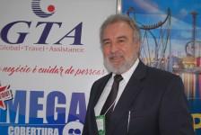 GTA abre três novas filias; Nordeste é o foco