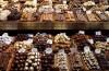 Dia Mundial do Chocolate: conheça 5 destinos para os amantes da iguaria