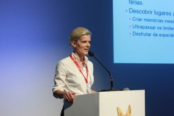 Campanha, manual e novos mercados: veja estratégias da Suíça para 2017