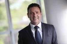 """CEO da Alitalia confirma demissão de 2.000 funcionários: """"doloroso, mas necessário"""""""