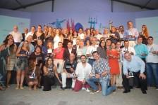Iberostar Estrellas representa mais de 70% das vendas; veja fotos