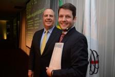 Veja fotos do Virtuoso Awards