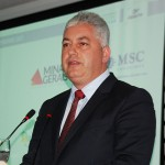 Douglas Fabrício, secretário de Turismo de Curitiba