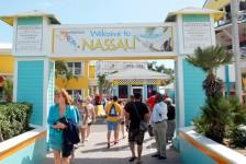 Bahamas lança novo aplicativo com recursos para planejar viagens