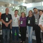 Equipe de Porto Alegre e Serra Gaúcha