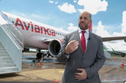 Avianca Brasil terá classe de tarifa sem franquia de bagagem; entenda