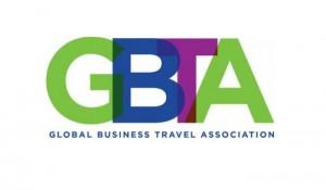 GBTA cancela convenção 2020 em meio a denúncias contra CEO