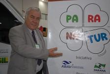 Masterplan Paraná Turístico fomenta destinos emergentes no estado