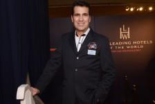 Leading Hotels projeta US$ 30 milhões em vendas apenas no Brasil