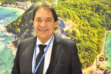 BTL – Bahia fecha alta temporada com ocupação média de 90%, diz secretário
