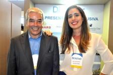 Foco da nova diretora de Vendas da Discover Cruises são as mídias digitais