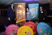 Veja MAIS fotos do Virtuoso Awards