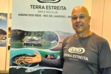 BTL – Angra dos Reis-RJ ganha lounge flutuante exclusivo; saiba mais