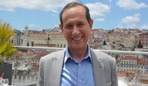 Tap anuncia mudanças em sua diretoria; Luiz Mór é promovido