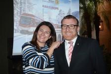 Suíça de trem: 7 vantagens de comprar bilhetes no Brasil
