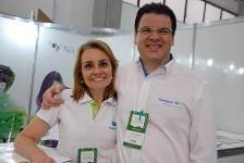 Travelport: plataforma MyPNR terá novos produtos