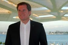 MEC e Ministério do Turismo oferecem qualificação profissional gratuita