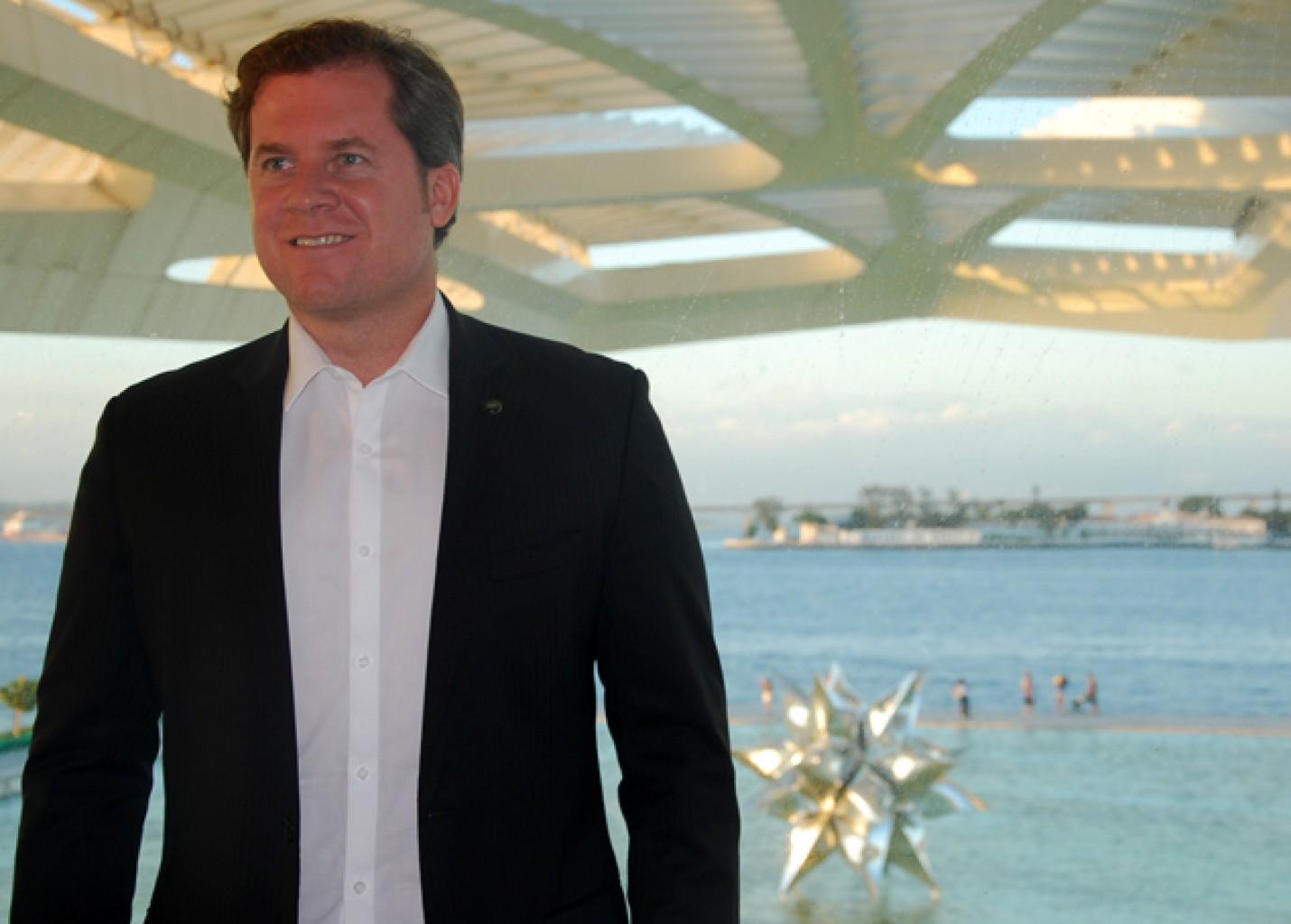 Fundo Geral do Turismo registra R$ 11 milhões em operações contratadas e aprovadas