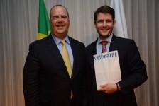 Virtuoso Awards premia parceiros e membros no Brasil