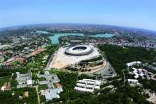 BH é um dos 25 destinos com melhor custo-benefício do Brasil