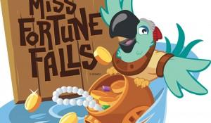 Parque aquático da Disney estreia nova atração no próximo domingo