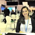 Natalie Vidal, da E-HTL