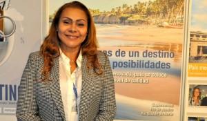 Antes do fim da temporada: Cruzeiros injetam mais R$37 milhões no Amazonas