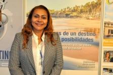 OPINIÃO – Oreni Braga cobra desenvolvimento sustentável do Turismo do AM