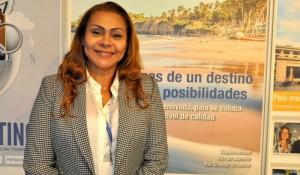 Manaus sedia a partir deste dia 22, o Festival e Mostra Gastronômica do Amazonas