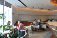 Plaza Premium Lounge do RIOgaleão tem tarifa promocional para o Rock in Rio