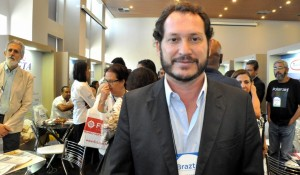 Os desafios de Pablo Zabala à frente da Traveltek na América Latina