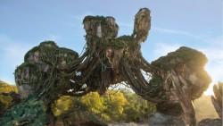 Disney: novas atrações e uma experiência ampliada com plano de refeição grátis