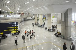 RIOgaleão registra resultados positivos na avaliação dos passageiros
