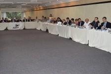 Abav promove reunião de Conselho em Curitiba