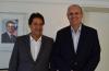 Bahia e Sergipe preparam estratégia conjunta de promoção