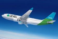 Nova low-cost europeia, Level garante passagens entre Europa e EUA a US$ 99