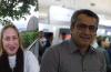 Jatiúca Hotel & Resort tem novos representantes exclusivos de vendas