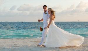 Destination Wedding: confira as vantagens e desvantagens