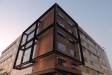 Atlantica abre novo hotel próximo ao aeroporto de Guarulhos