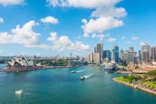 Austrália deve manter fronteiras fechadas em 2021