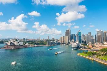 Austrália deve reabrir fronteiras até o Natal